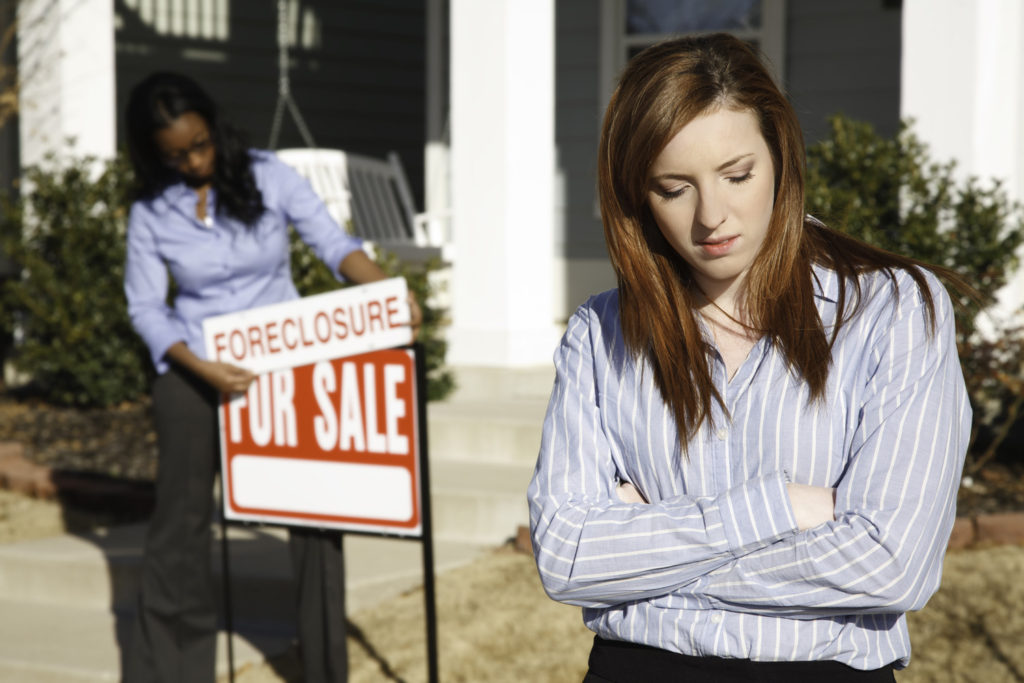We Buy Houses for Cash Fast – Save One Pay One